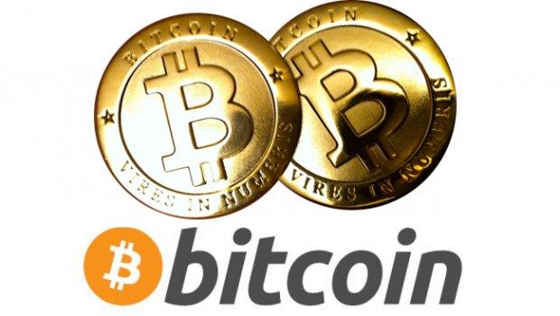 Bitcoin Çalma İmkanı Veren Android Açığı