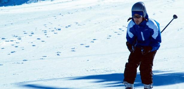 Bitliste Kayak Görüntüleri İzle