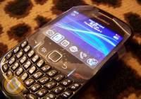 Blackberryin Sahibi Bir Türk Olabilir