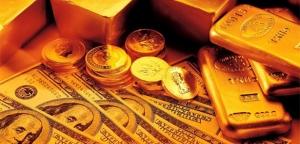 Borsada Kayıp Büyük Dolar Ateşlendi