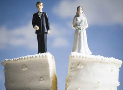 Boşanmaktan Vazgeçen Çiftler