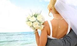 Böyle Biriyseniz Evlenmeyin