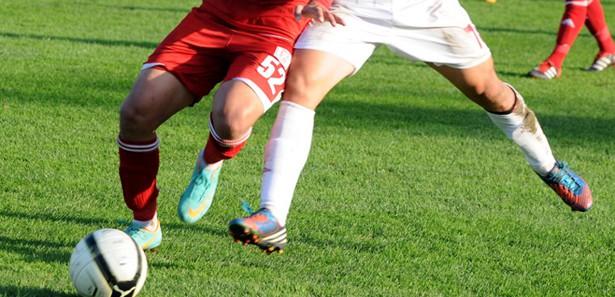 Bozüyük, 4 Futbolcuyu Daha Renklerine Bağladı