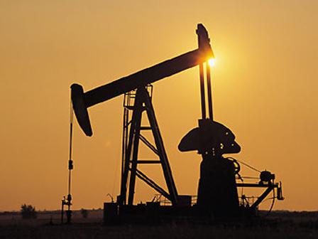 Brent Petrol Fiyatı 109 Doların Üzerine Çıktı