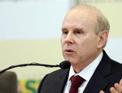 Brezilya Ekonomisi Mini Kriz Yaşıyor
