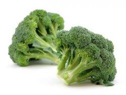 Brokoli-Kanser-mi-Yapiyor