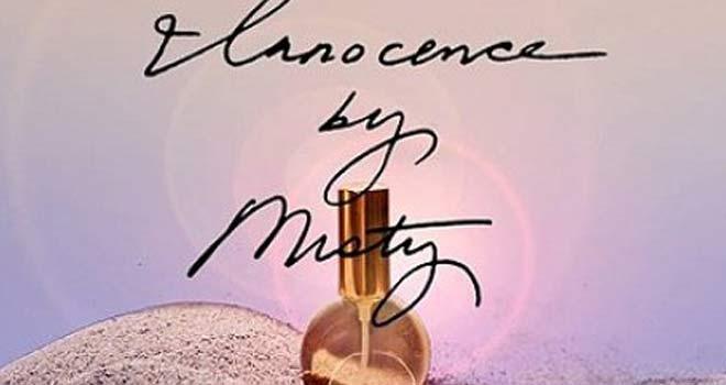 Bu Parfum Sarhos Ediyor Bu Parfüm Sarhoş Ediyor
