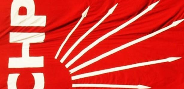 Elazığda 198 CHP Kongresi Neden Yapılamadı