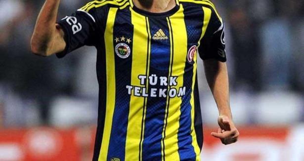 Bursaspor F.Bahçeli Yıldıza Göz Dikti