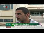Bursasporda-Aziz-Behic-Turk-Oldu