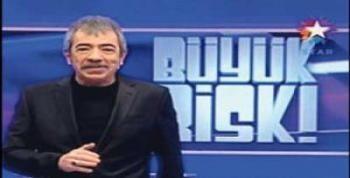Buyuk-Risk-Fatih-Sultan-Mehmetin-Oglu-Kim-Sorusu