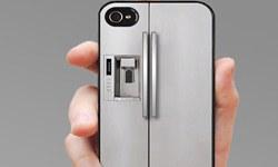 Buzdolabınız Mı Daha Çok Elektrik Harcıyor İPhoneunuz Mu?