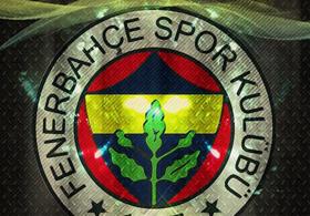 CAStan Flaş Fenerbahçe Açıklaması