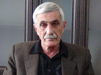 CHP Diyarbakır İl Yönetimi NEden Görevden Alındı