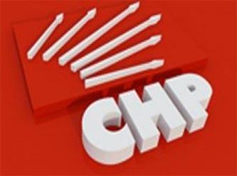 CHP Kulislerini Sallayan Seçim İddiası