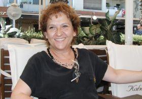 CHPli Güler İzmiri Yönetmeye Talip