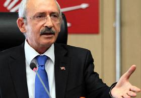 CHPnin Kesinleşen 2 Başkan Adayı?