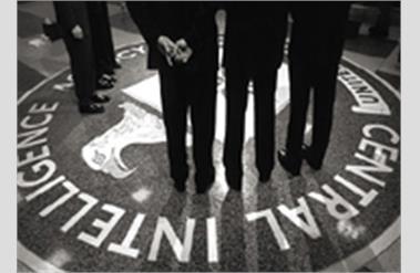CIAdan Darbe İtirafı Biz Organize Ettik