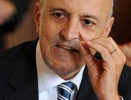 Can Dündar Mehmet Ali Birand Belgeseli