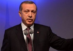 Çarpıcı Erdoğan Analizi