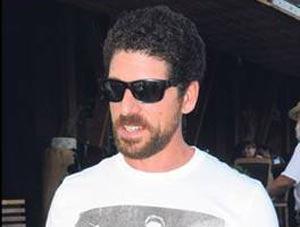 Cemal Hünal Neden Gözaltına Alındı