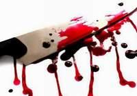 Cenazede Bıçaklı Kavga 3 Ölü