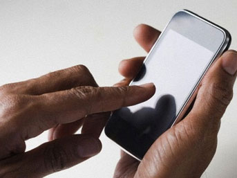 Cep Telefonu Tarife Karşılaştırma Sitesi