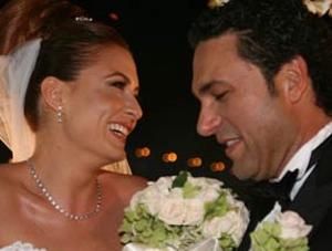 Ceyda Duvencinin Bosanma Sebebi Nedir Ceyda Düvencinin Boşanma Sebebi Nedir