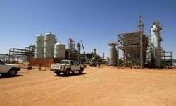 Cezayirde Rehine Operasyonu Sonucu 35 Rehine öldü