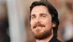 Christian Bale Musa Rolünde