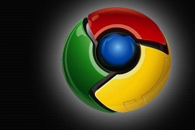 Chromedan Kızartıcı Haber