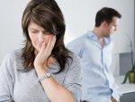 Çiftler En Çok Hangi Sebepten Dolayı Boşanıyor