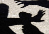 Çocuğa Cinsel İstismara 19 Yıl Hapis