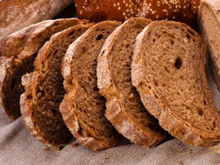 Çok Fazla Kepekli Ekmek Tüketmek Zarar Lı Mı