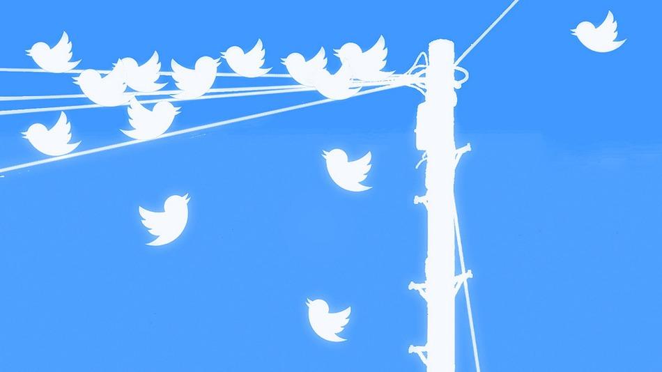 Çoklu Twitter Hesapları Markalar Arasında Revaçta
