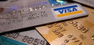 Cuzdanda Yatan Kartlara Servet Odedik Cüzdanda Yatan Kartlara Servet Ödedik