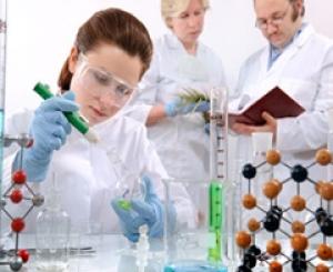 DNAya Bilgi Yazılabilecek