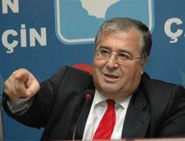 DSP Nin Yeni Başkanı Kim Oldu