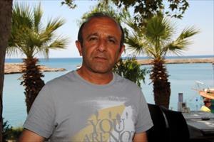 DSPli Çakmak Mısırda İnsanların Demokrasi Talepleri Öldürülerek Susturulamaz