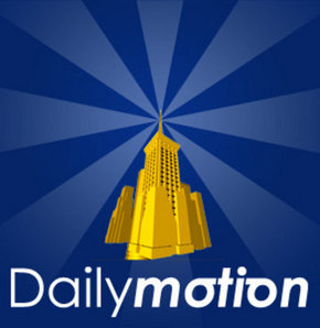Dailymotion-Parali-Mi-Oluyor