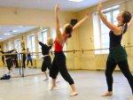 Dans Parkinsona İyi Geliyor