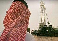 Darbeyi En Çok Araplar İstiyor