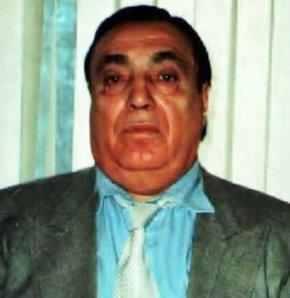 Ded Hasan Nereye Gömüldü
