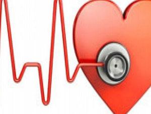 Delik KAlp Artık Ameliyatsız Kapatılıyor