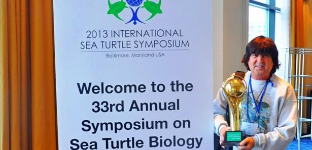 Deniz Kaplumbagalarinin Hayati Film Oluyor Deniz Kaplumbağalarının Hayatı Film Oluyor