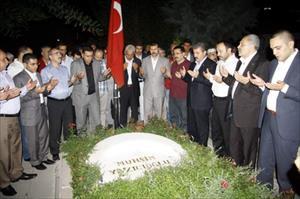 Destici Çözüm Süreci PKK