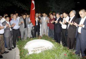 Destici Çözüm Süreci PKKyı Devletleştirir