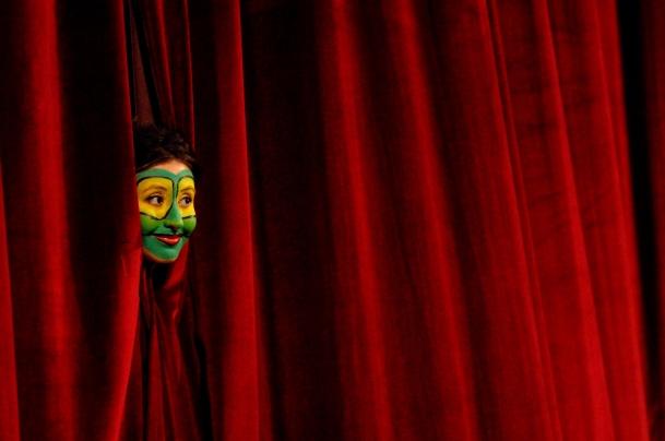 """Devlet Tiyatrolarında """"ilk""""ler Sezonu"""