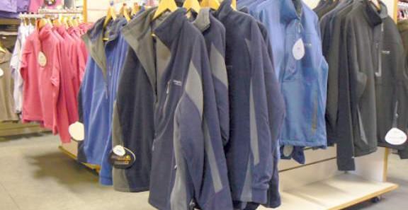 Dikkat Giysilerde Kanserojen Tehlikesi Var