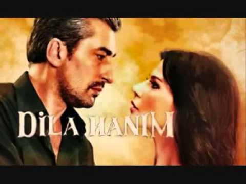 Series o Películas turcas de la A a la Z Dila-Hanim-Dizi-Muzikleri